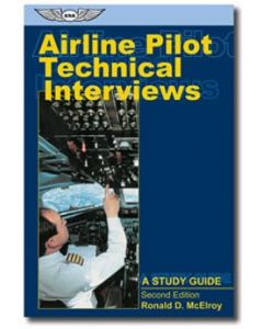 AIRPLANE PILOT TECHNICAL INTERVIEW