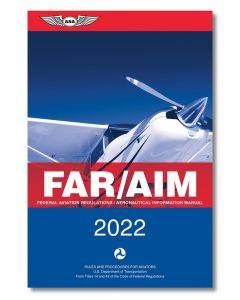 FAR/AIM (ASA)