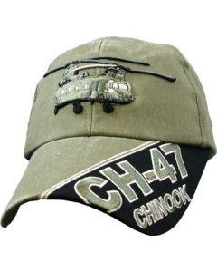 CH-47 Chinook Hat