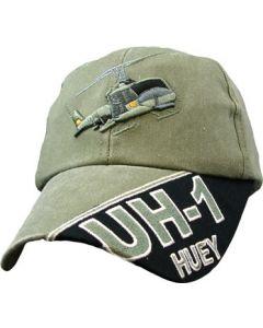UH-1 Huey Hat