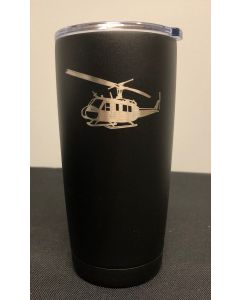 UH-1 Tumbler