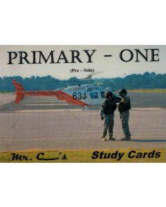 P1 Flashcards