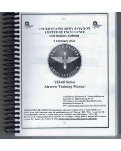 UH-60M&A/L MINI ATM