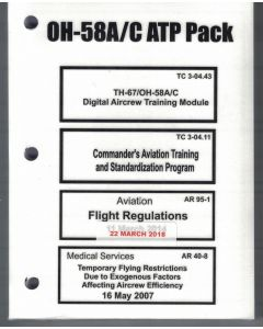TH-67 & OH-58A/C ATP