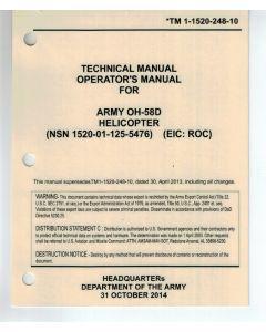 OH-58D Mini -10