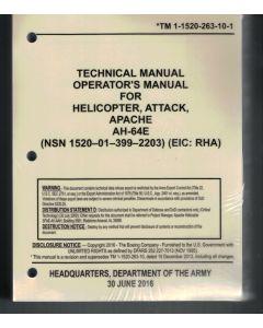 AH-64E Mini -10