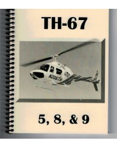 TH-67 Chapters 5,8,&9