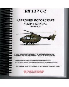UH-72 Operator's Supplement