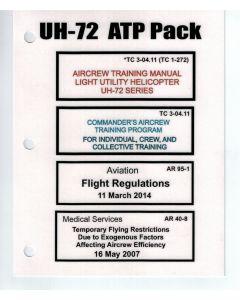 UH-72 ATP