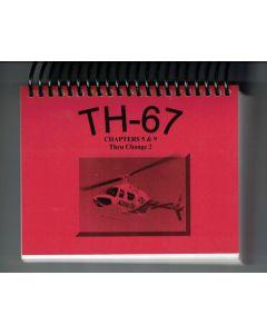 TH-67 Flashcards