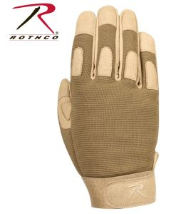 ACU All Purpose Gloves