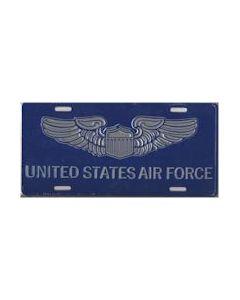 U.S. AIR FORCE PILOT WINGS