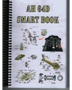 AH-64D Smartbook