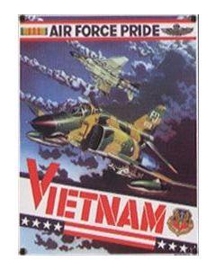 AIR FORCE PRIDE