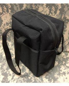 CHART BAG