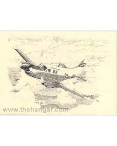 U-21A UTE