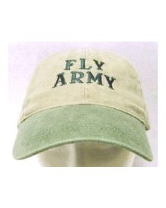 """""""FLY ARMY"""""""