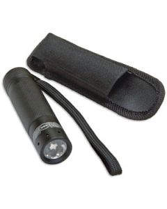 ASA LED Flashlight