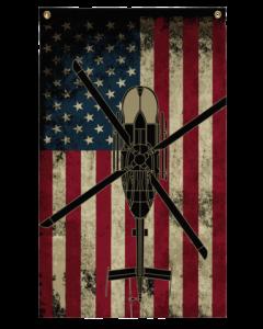 UH-72 Flag