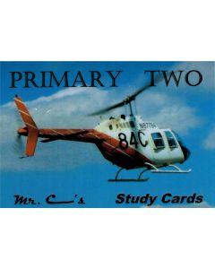 P2 Flashcards
