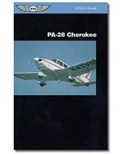 PA-28C
