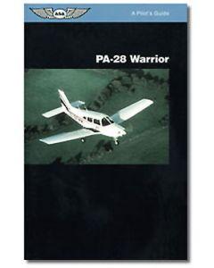 PA-28W