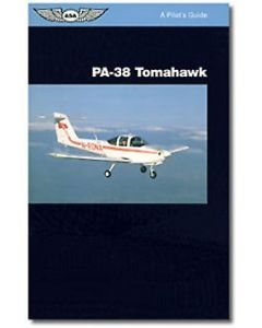 PA-38