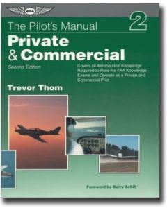 PRIVATE & COMMERCIAL