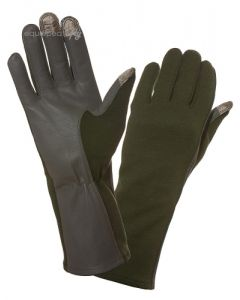 Touch Screen Nomex Gloves