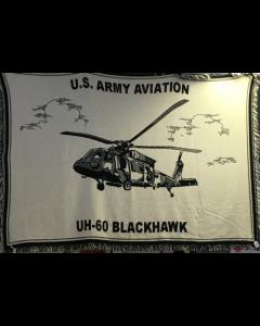 UH-60 Afghan